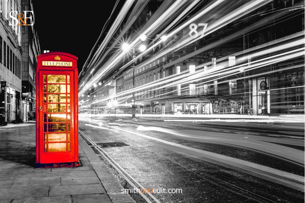 LONDON, United Kingdom  | SW19