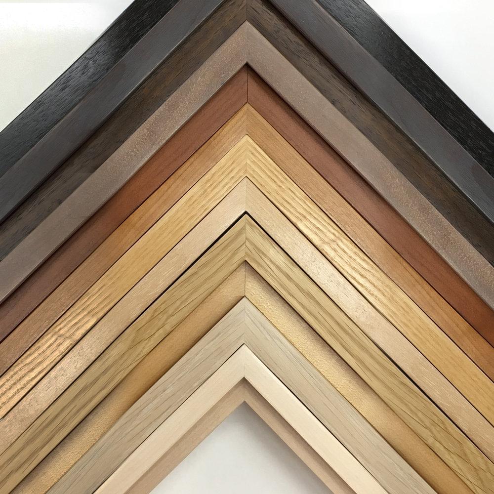 hardwoods1.jpg