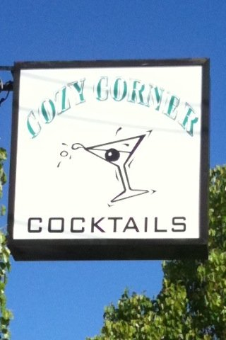 COZY CORNER.jpeg
