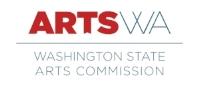 WA State Arts.jpg
