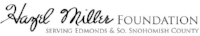 Hazel Miller Logo.jpg