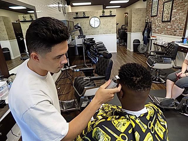 barber-battles3.jpg