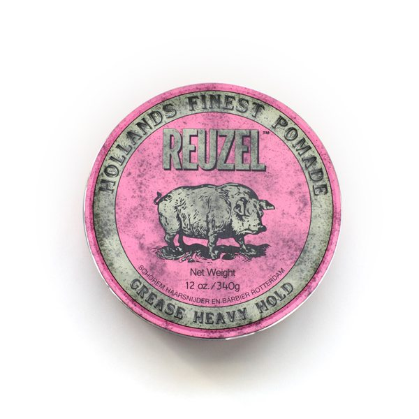 REUZEL_GREASE_HEAVY_HOLD.jpg
