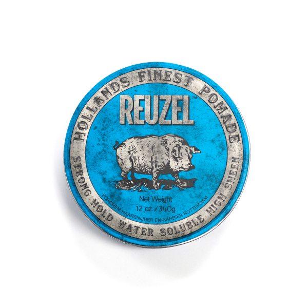 REUZEL_Blue-1.jpg