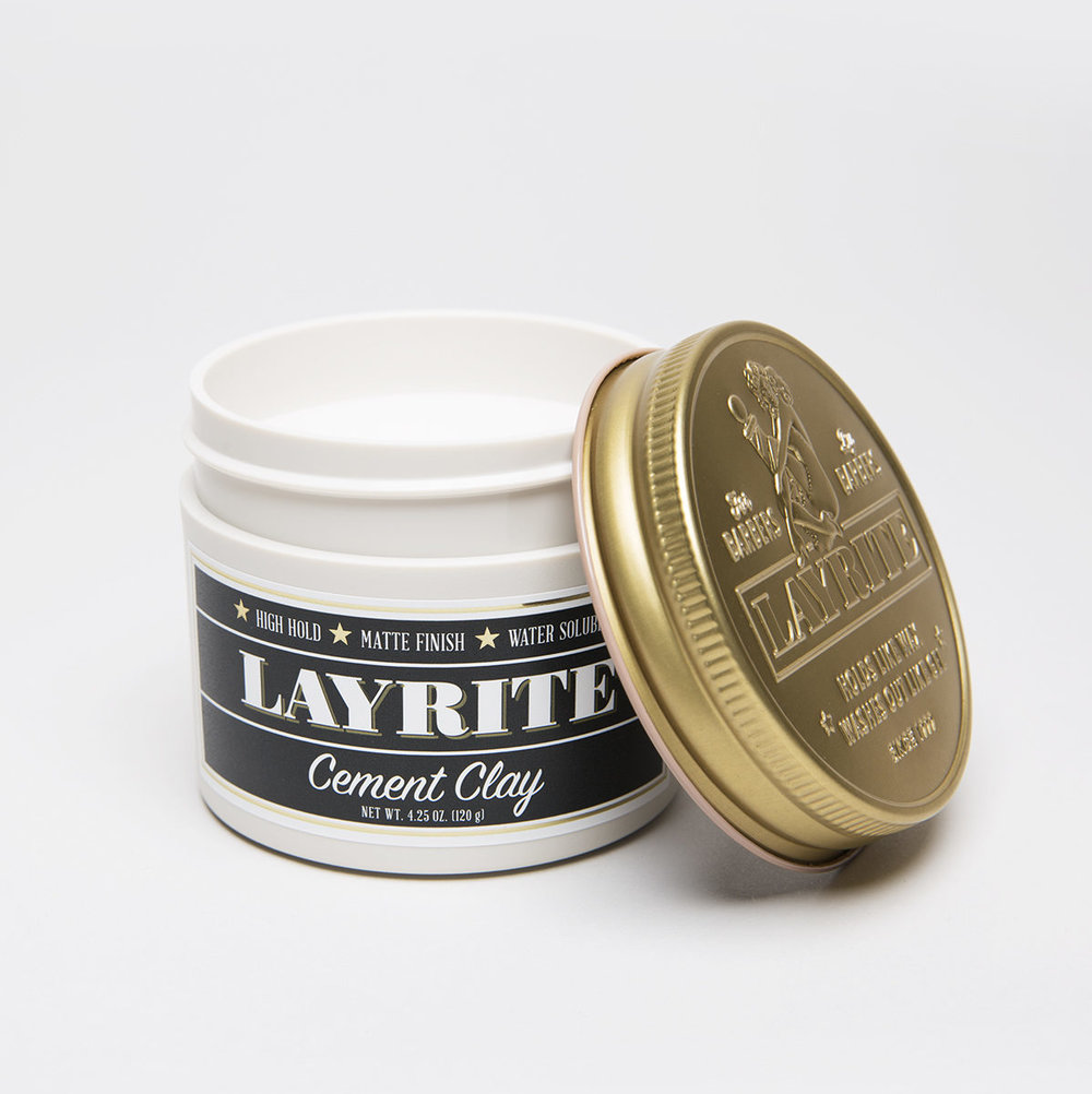 layrite-cement-clay-jar-opened-1198x1200.jpg