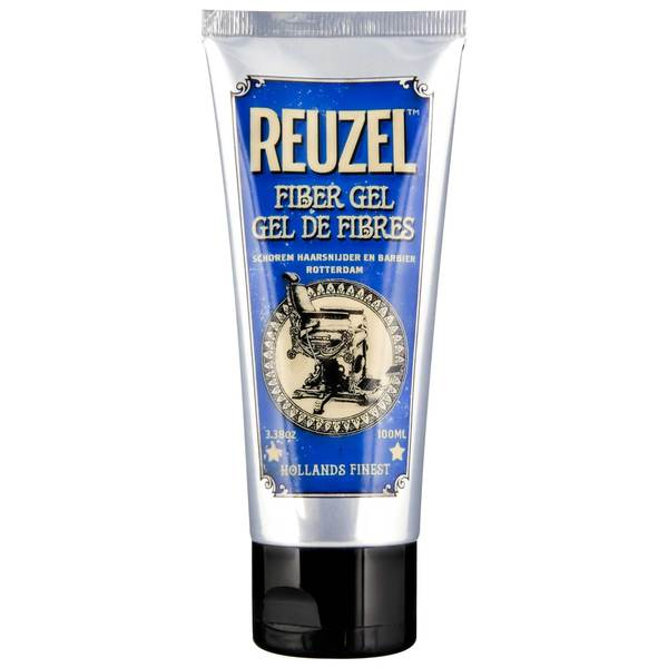 reuzel-fiber-gel-front_grande.jpg