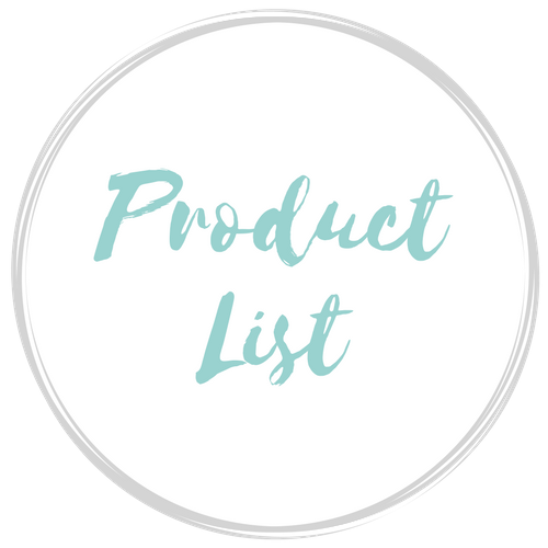 Check out a complete list of the salon brands we carry.