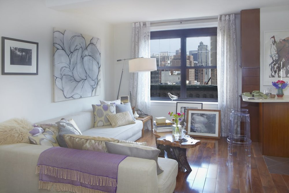 press_apartmenttherapy.jpg