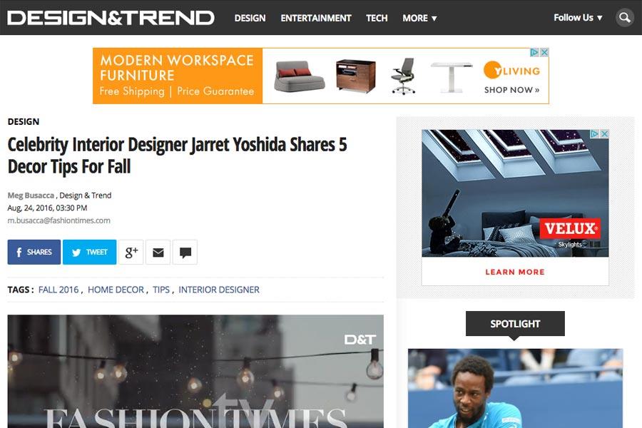 press_design_trend.jpg