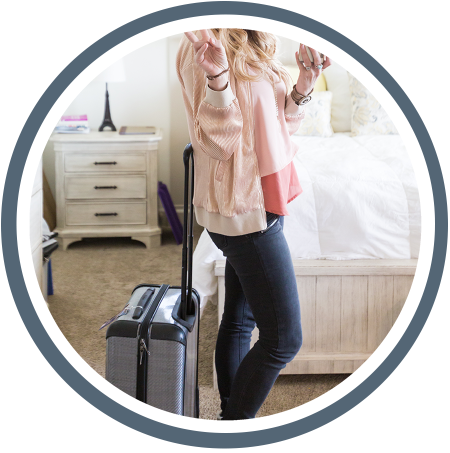 doterra-blog-travel.png