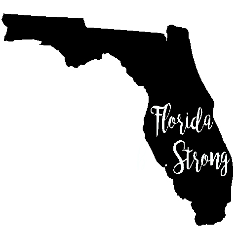 Florida-clipart-free-clipart-images.jpg
