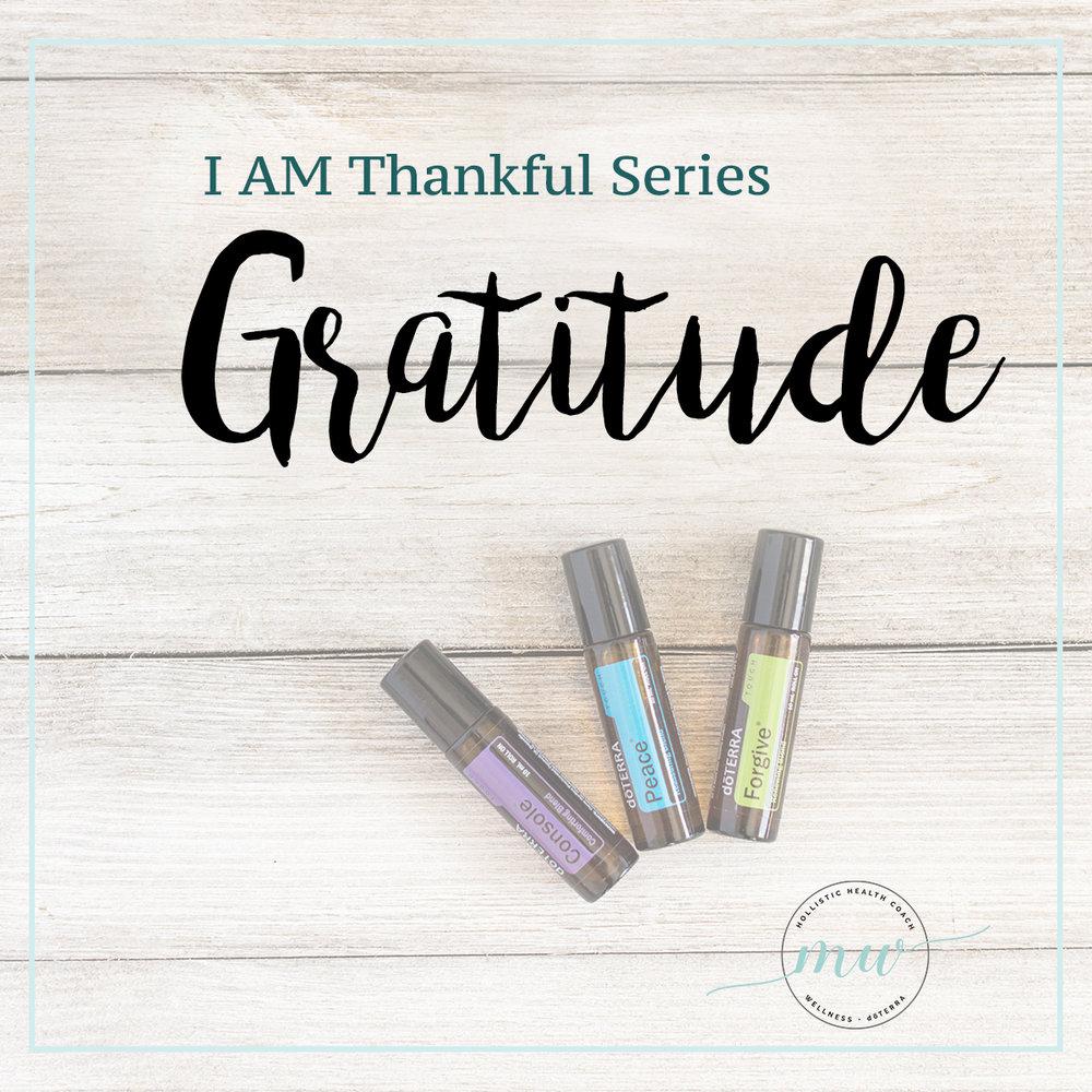 Iamthankful-gratitude.jpg