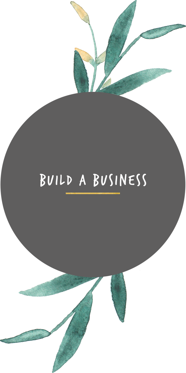 build a business.png