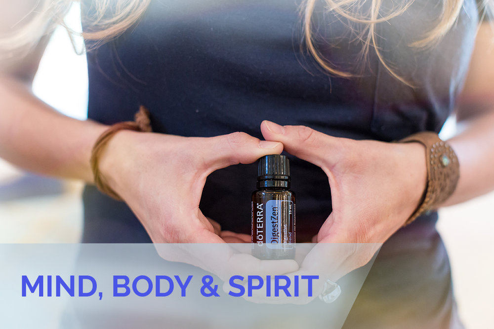Melody Mind Body & Spirit.jpg