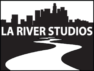 LA River Studios is a 8000sq ft. creative studio and event space located in the heart of the burgeoning LA River arts corridor.  LA River Studios is the re-imagination of a 1931 vintage toy factory for the Smith Miller toy company.   LARiverStudios.com