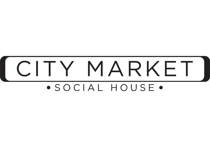 City Market Social House is LA's newest creative space opening in fall of 2017.  Over 15,000 sq ft. of indoor and outdoor event and filming space located in the heart of Downtown LA's fashion district.   CityMarketSocial.com