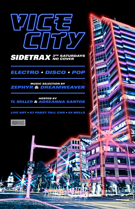 vice city flyer 1.jpg