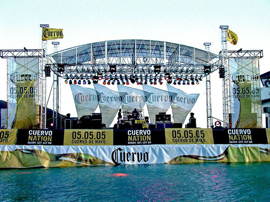 cuervo 2005.jpg