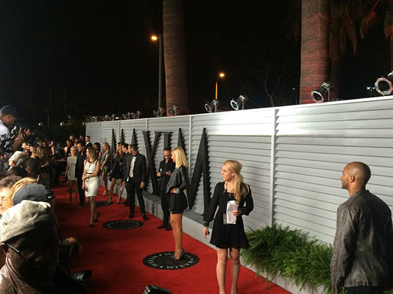 maxim red carpet.jpg