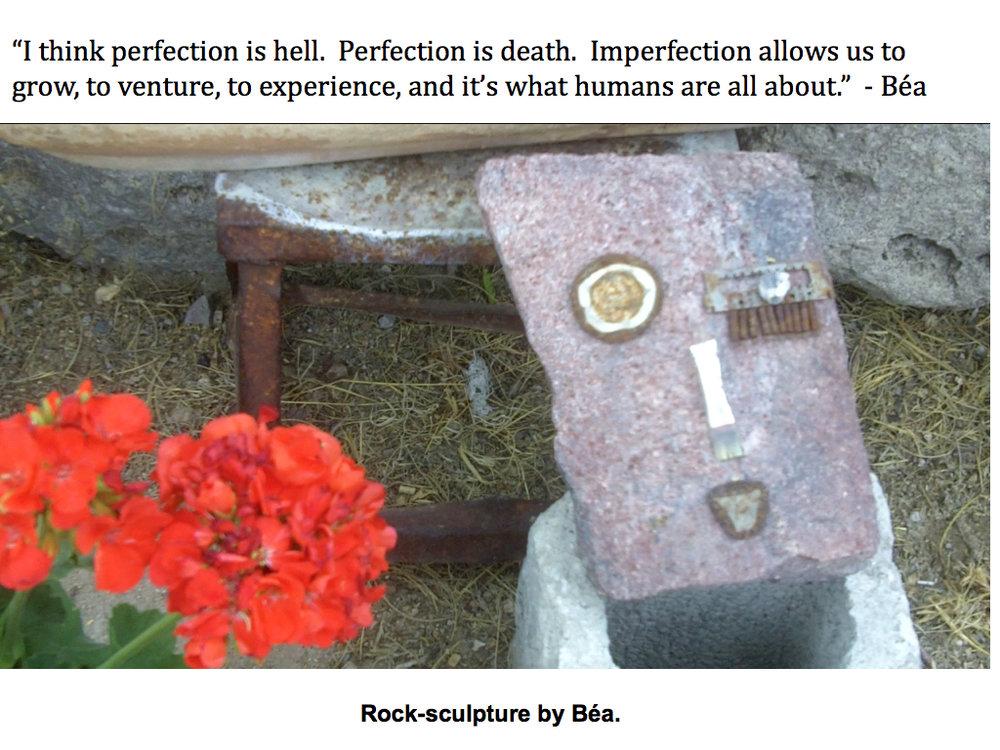 Bea Slides.012.jpg