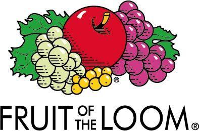 Fruit of the loom.jpeg