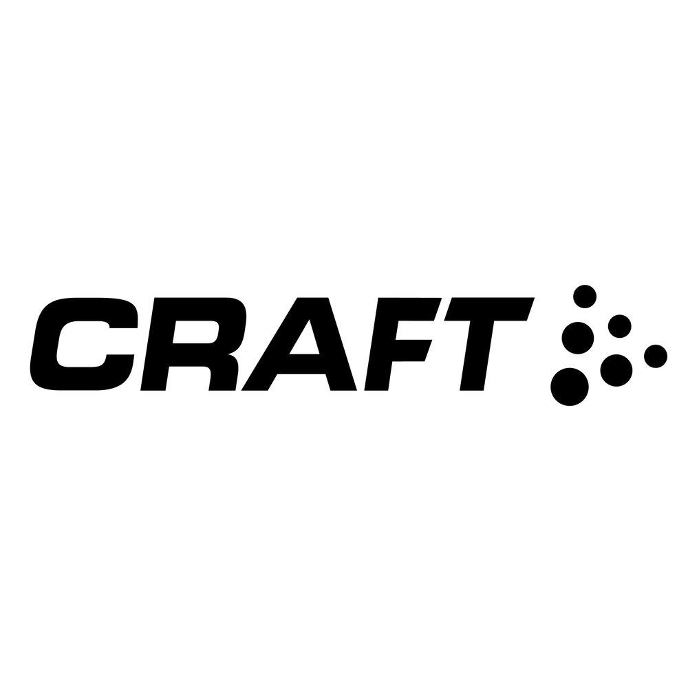 craft_logo.jpg
