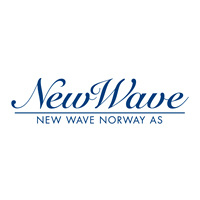 nw-norway.jpg