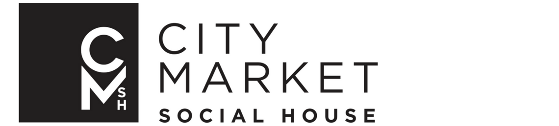 City Market Social House