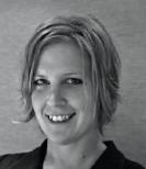 Stephanie Konelsky  DTCM, R.Ac
