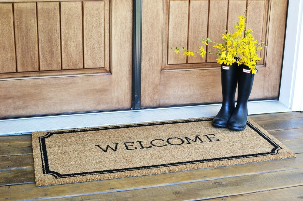 delightful-design-front-door-welcome-mat-wonderful-photos-exterior-ideas-3d-gaml-us.jpg