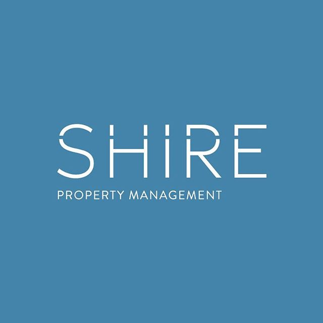 SHIRE PROPERTY MANAGEMENT celebrates T W O years in business today✌🏻 THANK YOU to all my wonderful clients, as this would not have been possible without your unwavering support and loyalty. #6yearoldportrait