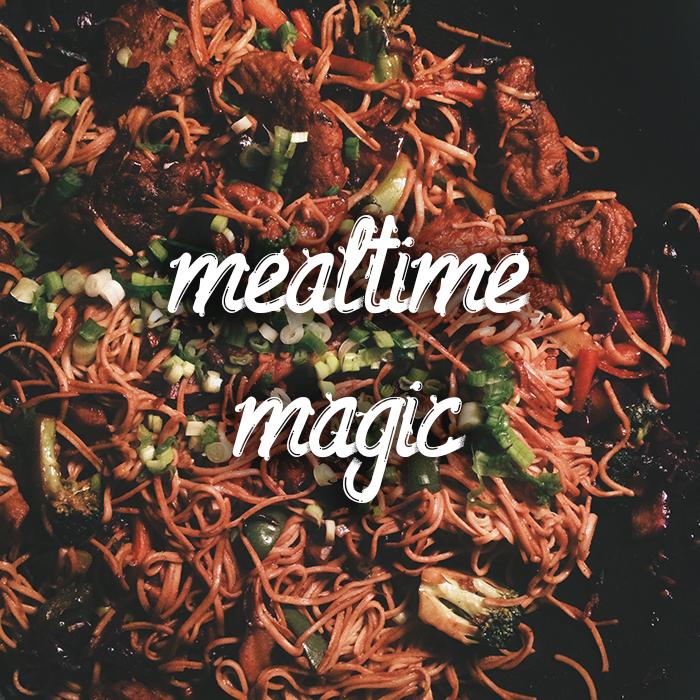 link mealtime magic.jpg