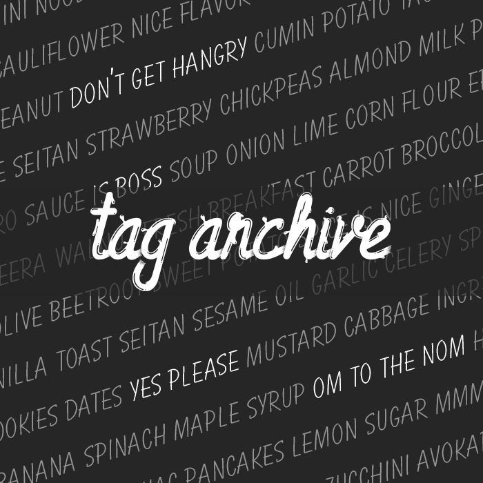 link tag archive.png