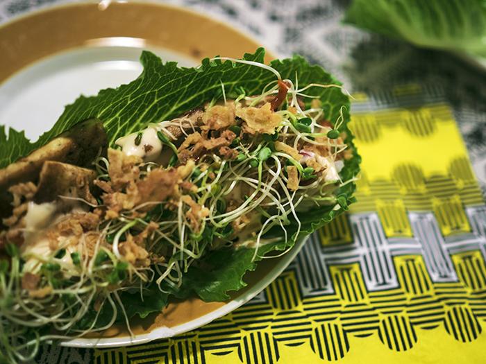 vegan_salad_boat02.jpg