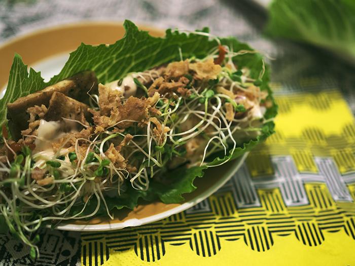 vegan_salad_boat01.jpg