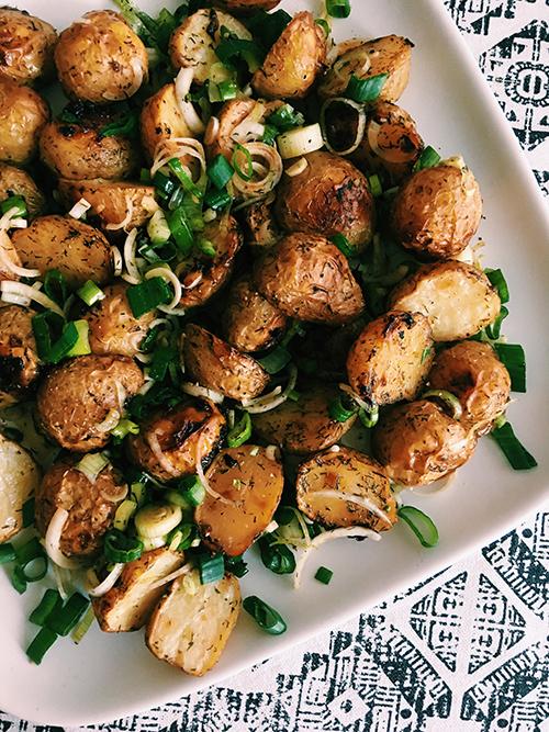 roastedpotatoes05.jpg