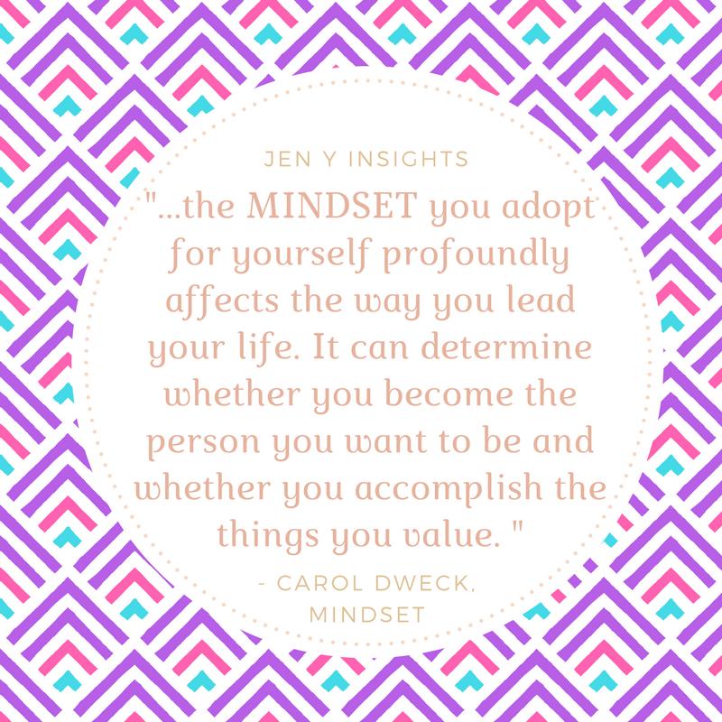 mindset_Dweck2.png