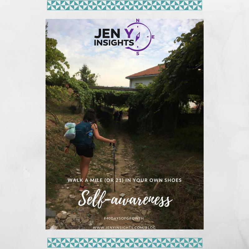Self-awareness2.png