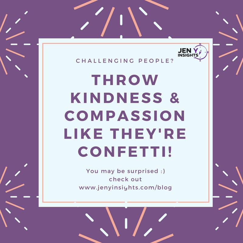 kindness_confetti.png