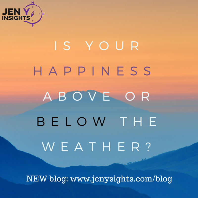 Is Your happiness weather-dependent_.png
