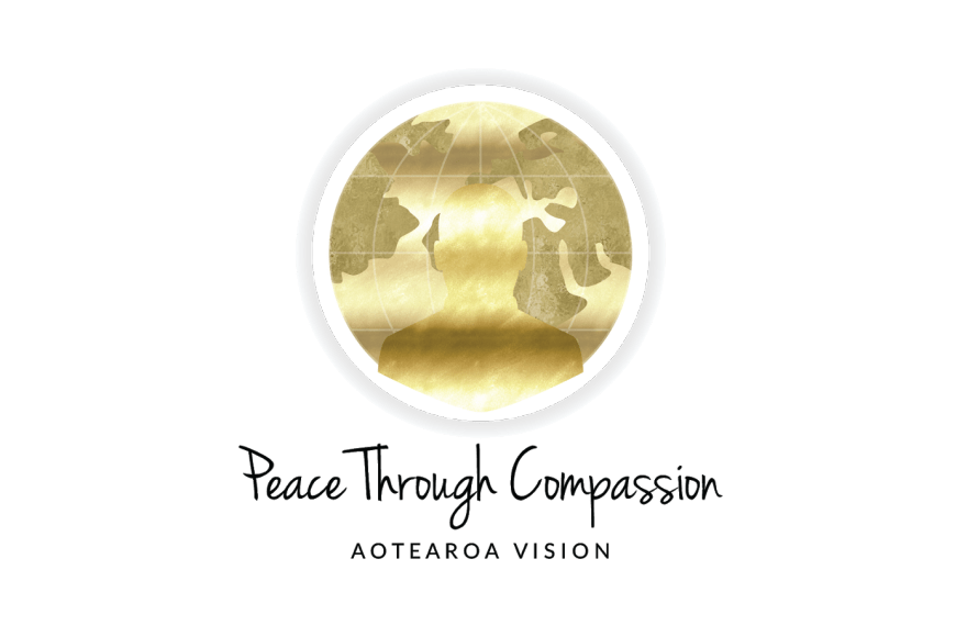 peacethroughcompassion_logo_2.png