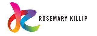 ROSEMARY KILLIP: Expert Learning Facilitator, Master Trainer, Business Mentor
