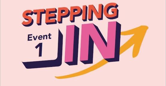 steppingin_globalwomenwellington.png