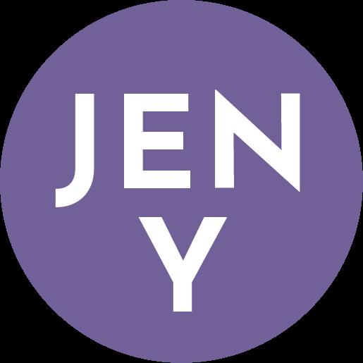2018Logo_JenY_1.png