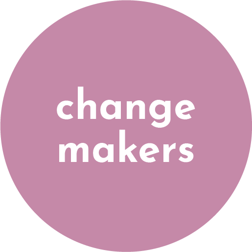 2018Logo_changemakers.png