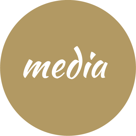 2018Logo_media.png