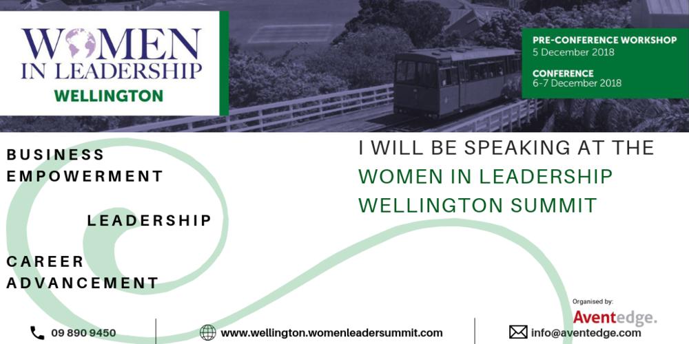 WLS WEL - Facebook Speaker Banner.png