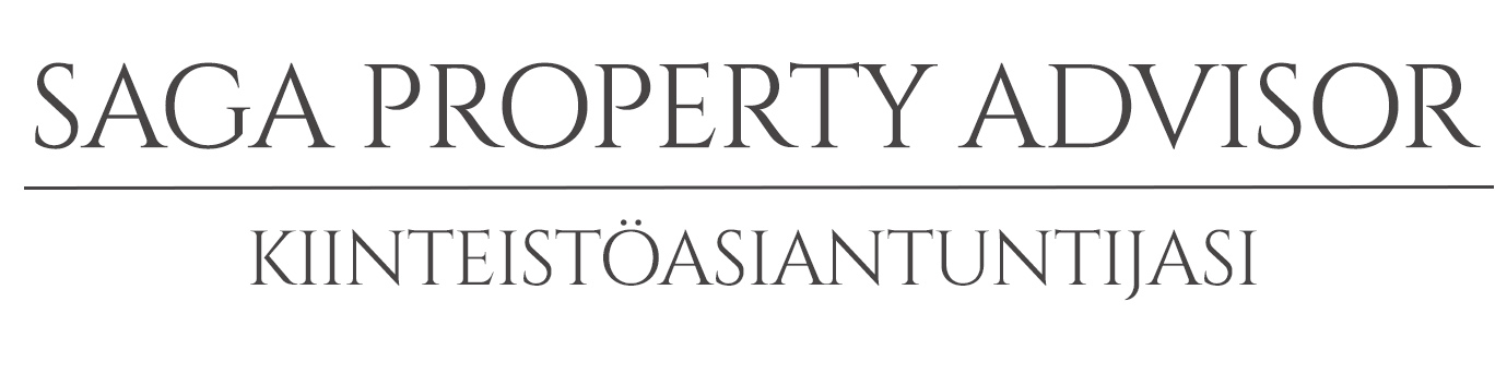 SAGA Property Advisor