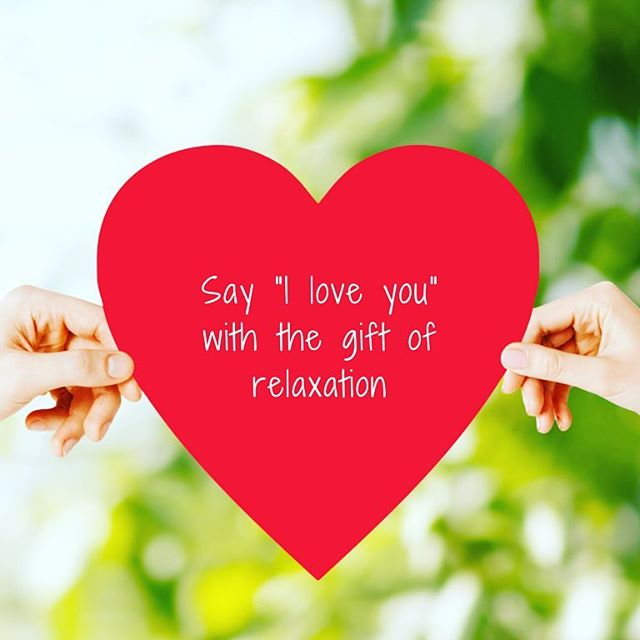 Happy Valentine's Day #oceanside enJOY 10% off massage packages.  Don't forget about Sound HEALing this Thursday 7pm ~ can be special offering to yourself or divine experience with a loved one. #happyvalentinesday #massage #community #relax #gift #communityacupuncture oceanacu.com