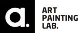 Art-Painting-Lab-Logo-e1517566308537.jpg
